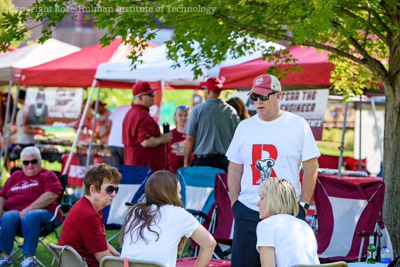 RHIT_Tent_City_and_Football_Homecoming_2018-17919.jpg