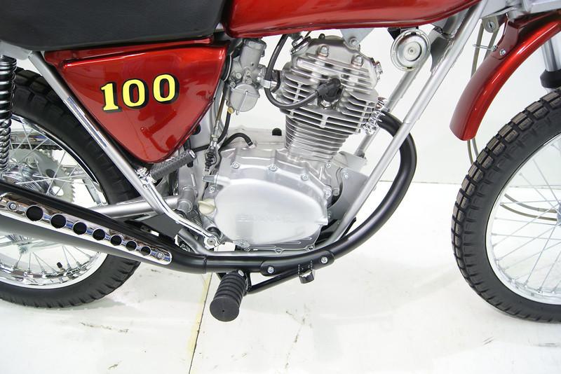1972SL100 7-11 005.JPG