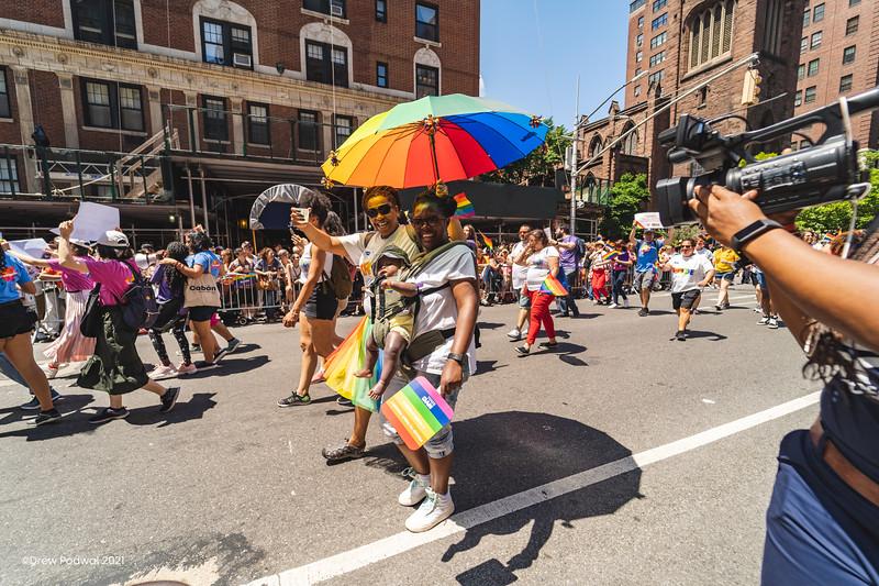 NYC-Pride-Parade-2019-2019-NYC-Building-Department-22.jpg