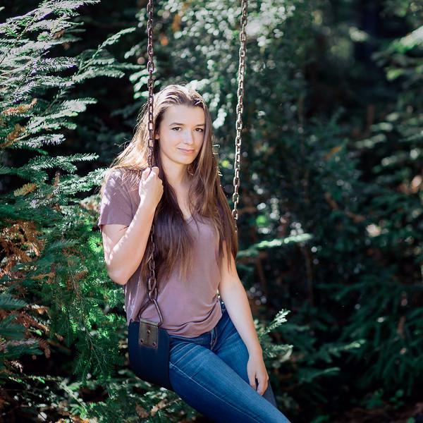 summer senior pict-106.jpg