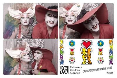 LVL 2018-06-15 FEVA Pride