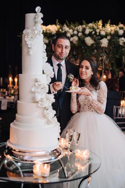 2018-10-20 Megan & Joshua Wedding-1028.jpg