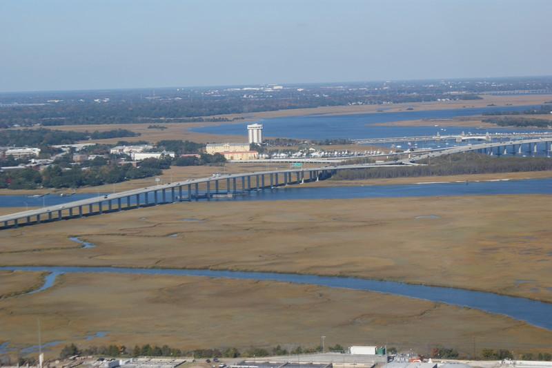Charleston Helicopter 626.jpg