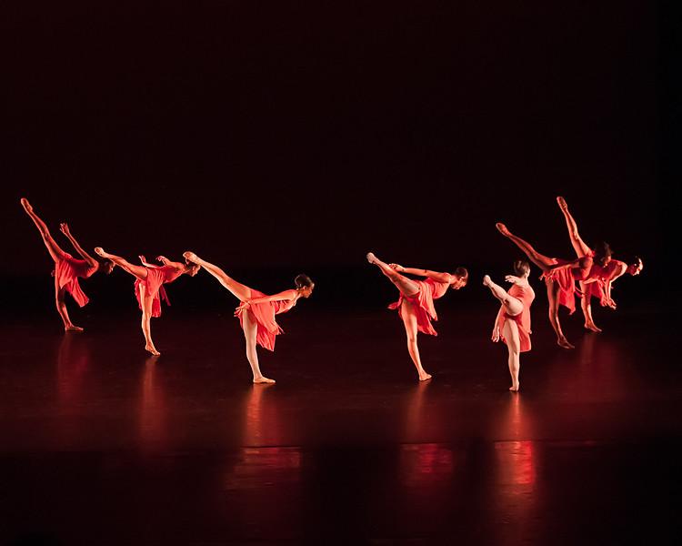 LaGuardia Graduation Dance Friday Performance 2013-181.jpg