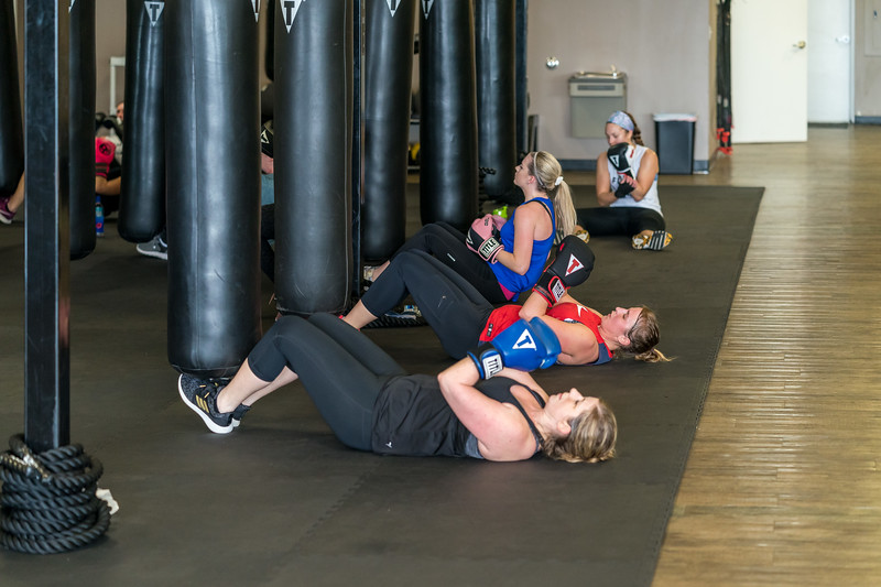 Burn Box Fight Like a Girl (170 of 177).jpg