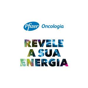 PFIZER   Oncologia