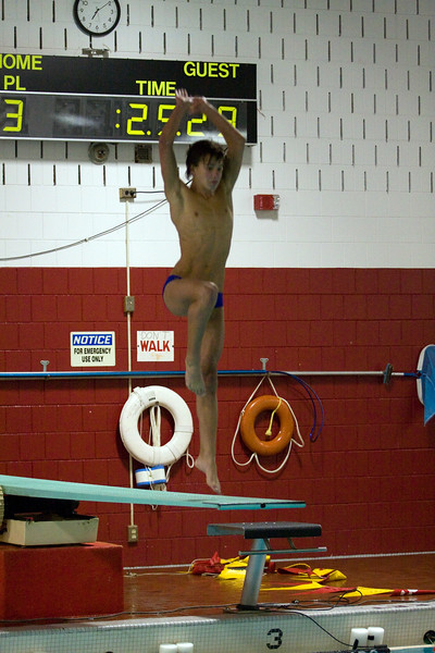 Diving_029.jpg