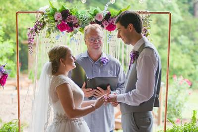 Nelson-Maue Wedding 6-8-19