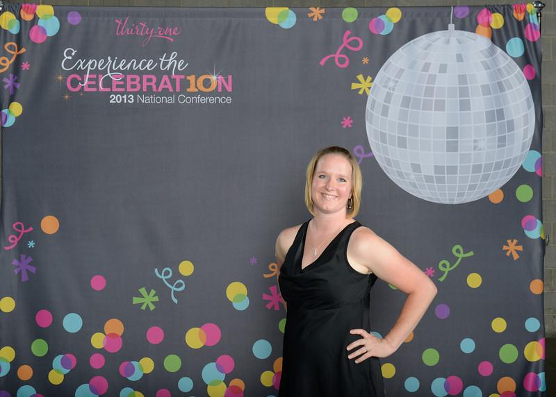 NC '13 Awards - A3-299.jpg