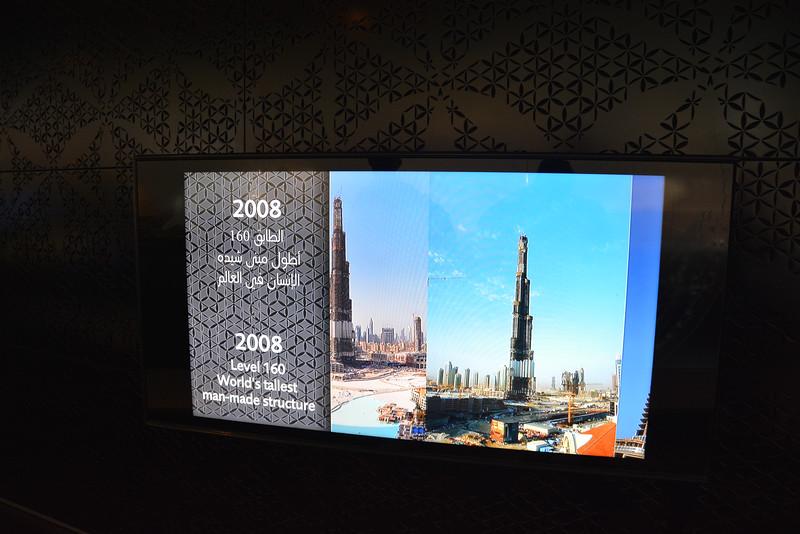 Dubai-55.jpg