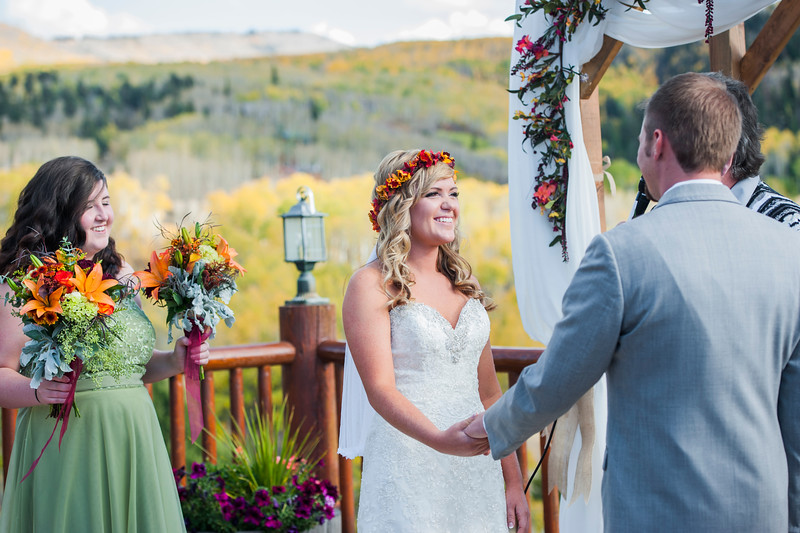 Jodi-petersen-wedding-216.jpg