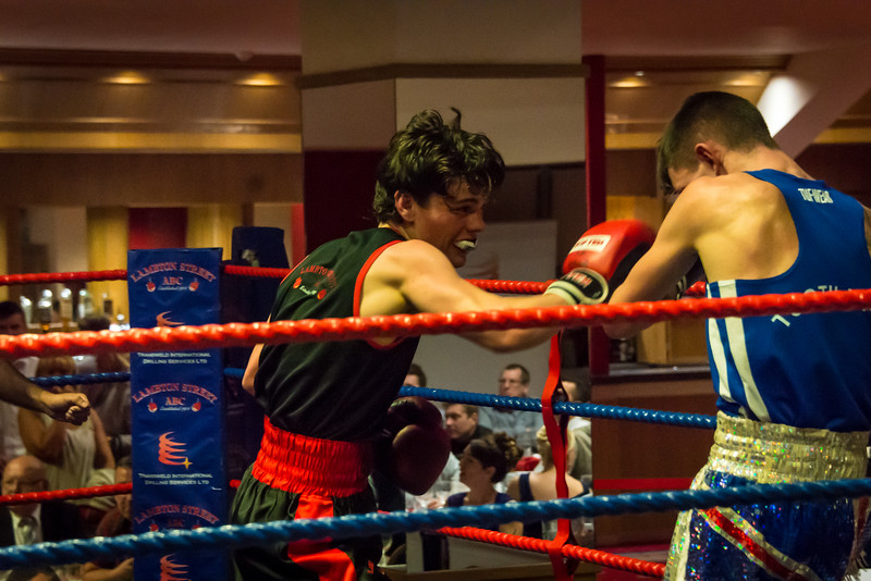 -Boxing Event March 5 2016Boxing Event March 5 2016-24651465.jpg