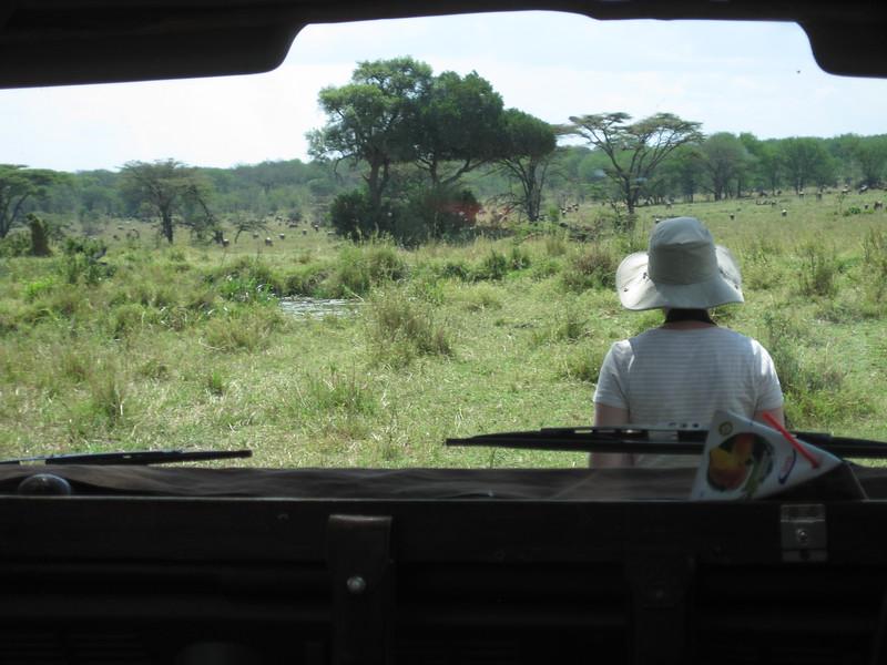 Tanzania14-4002.jpg