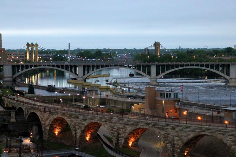 Minneapolis2_ 441.jpg