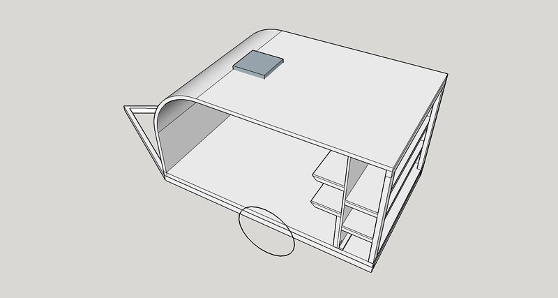 5x8-Box3-3.jpg