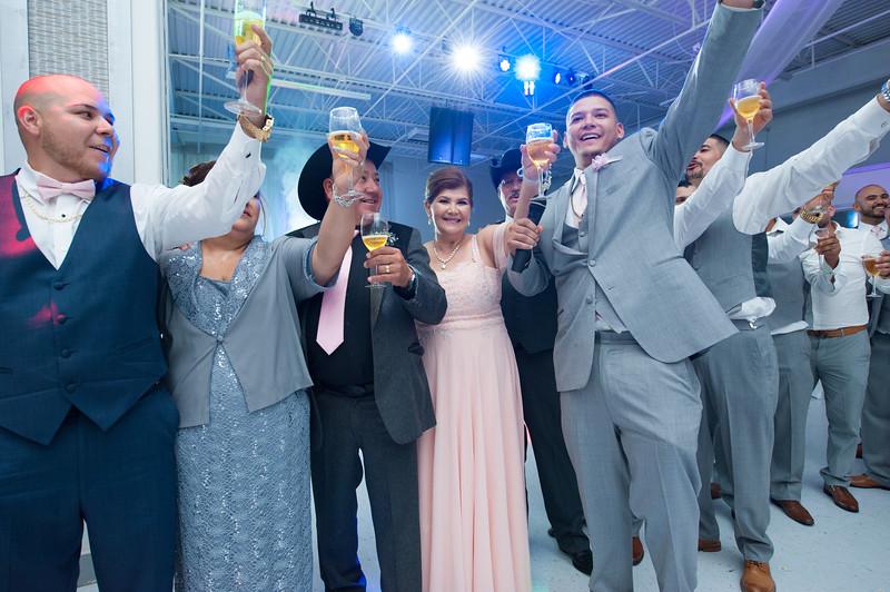Estefany + Omar wedding photography-890.jpg