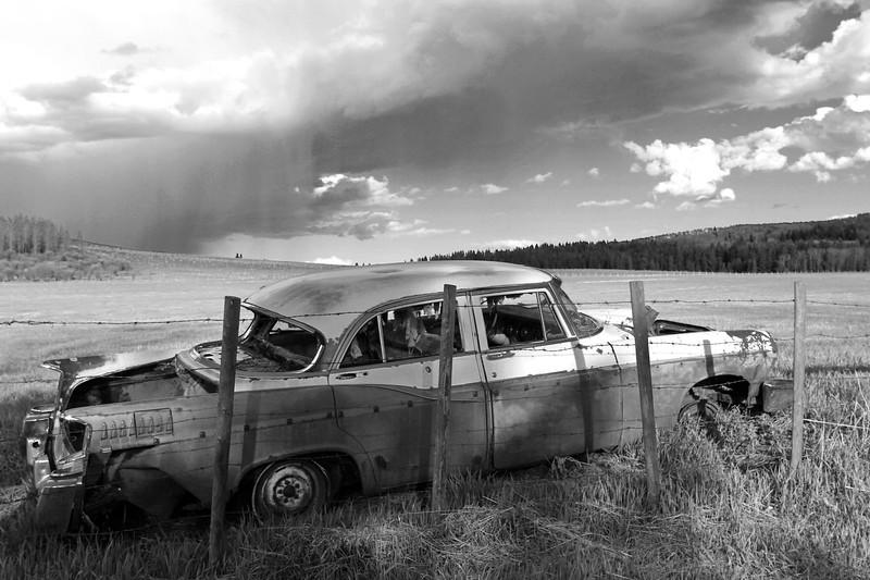 Priddis Car 7.jpg