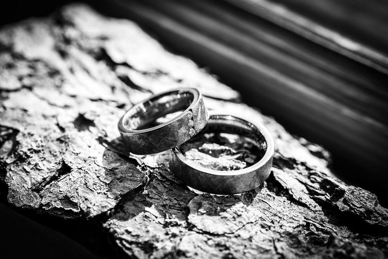 Hochzeit-Martina-und-Saemy-8173.jpg