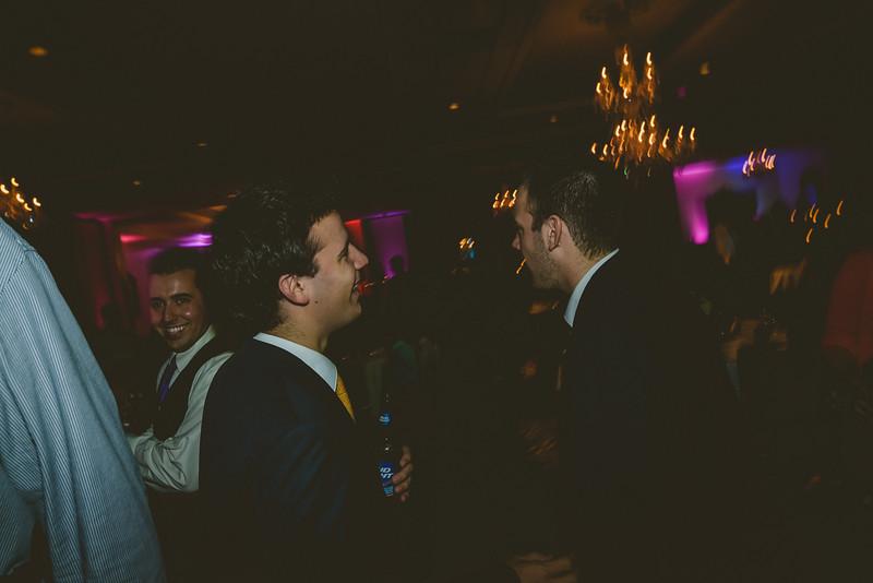 Karley + Joe Wedding-0984.jpg