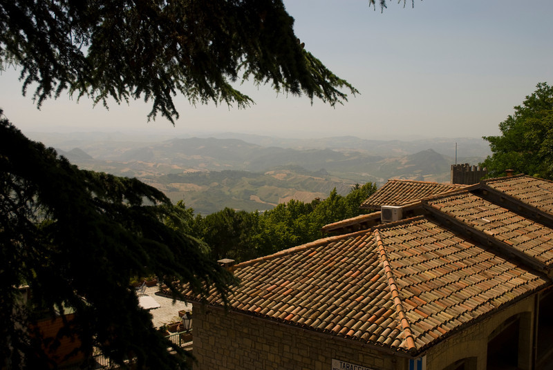 SanMarino-4.jpg