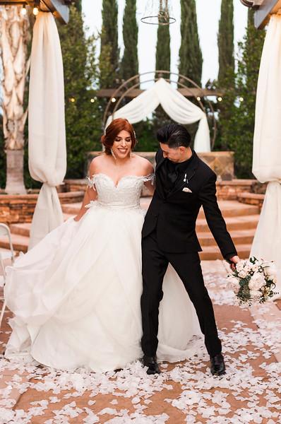 Alexandria Vail Photography Wedgewood Fresno Wedding Alexis   Dezmen658.jpg