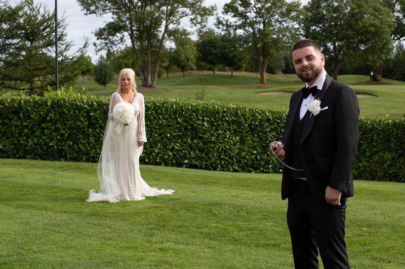 Wedding 1-457.jpg
