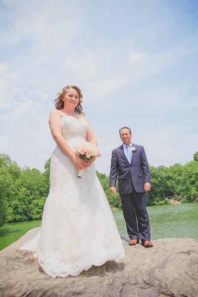 Caleb & Stephanie - Central Park Wedding-201.jpg