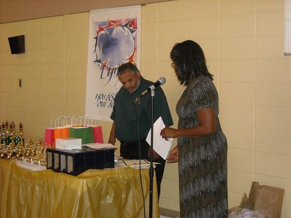 Awards Ceremony CYO AND Ashley Graduation 065.JPG