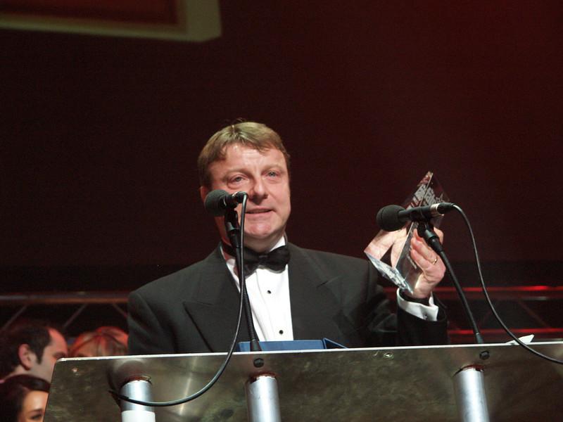 Awards 2007-136.JPG
