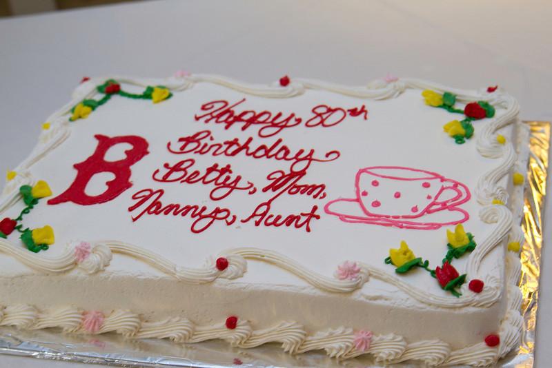 Betty Mohan 80th Birthday Party 100.jpg
