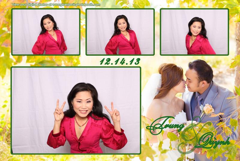 T Q_Wedding_0036.jpg