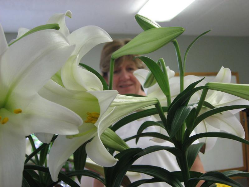 Easter 2011 055.jpg