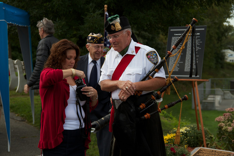 20110911 New Milford Remembers  29.jpg