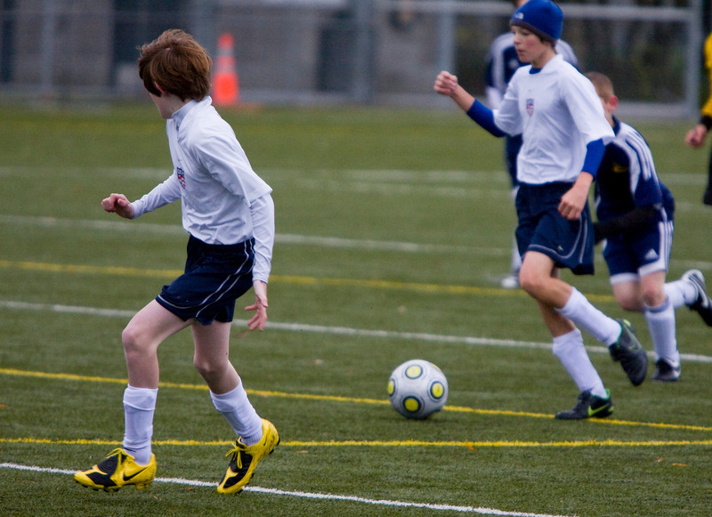 Dex Soccer__MG_9014.JPG