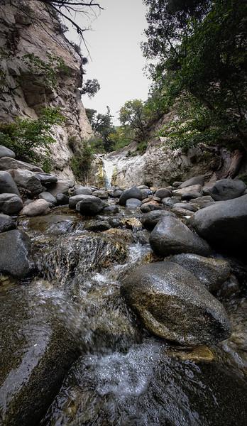 20190621136-Switzer Falls, Bear Canyon.jpg