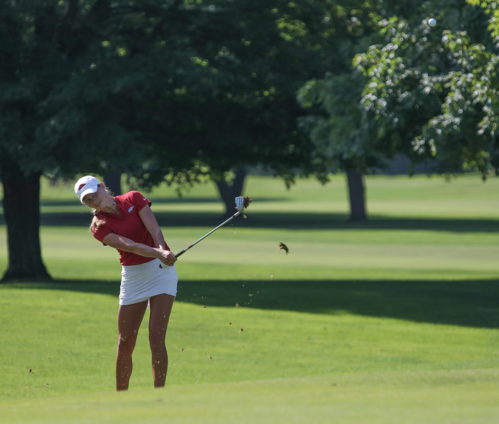 womens amateur qualifier_160.jpg