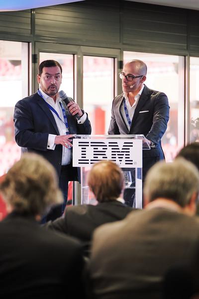 200220 IBM Cloud-133.jpg