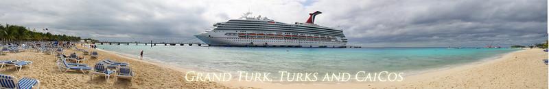 grand-turk1.jpg