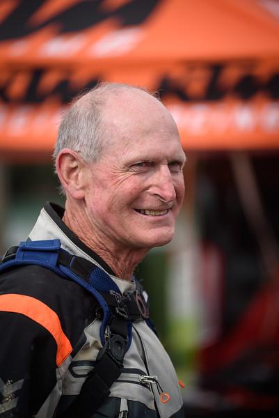 2018 KTM New Zealand Adventure Rallye - Northland (784).jpg