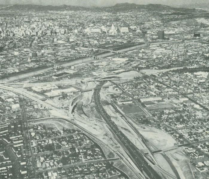 1961-01-02-CAHiPub-17a.jpg