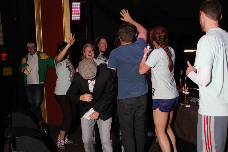Recesstime_Portland_Dodgeball_Party_20120602_0373.JPG