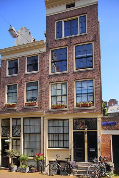 Amsterdam 005.JPG