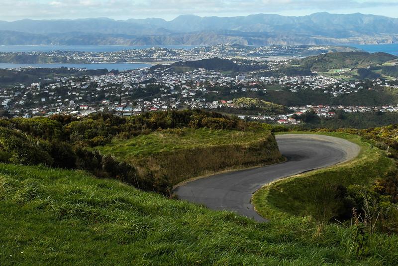 Nieuw_Zeeland_22_Dimitri_Belfiore.jpg