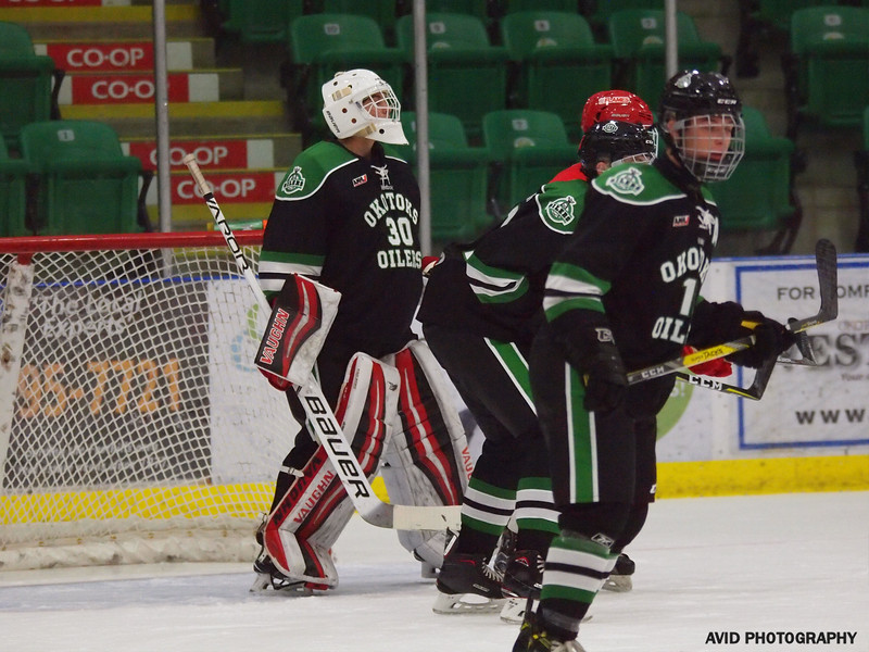 Okotoks Bow Mark Oilers Oct 1st (130).jpg