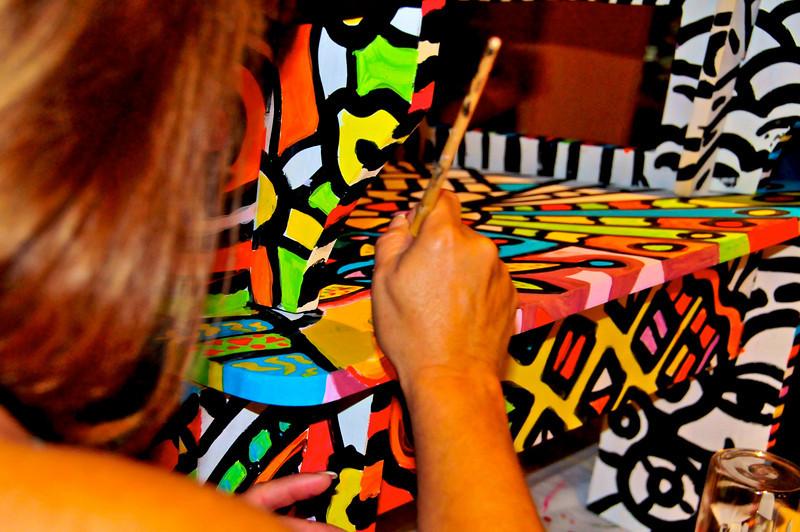2009-0821-ARTreach-Chairish 25.jpg