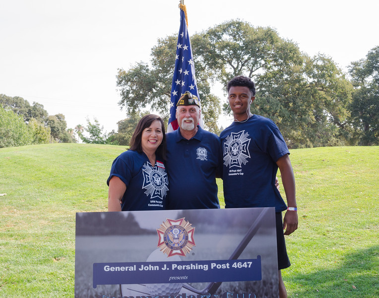 2018 VFW Post 4647 Commanders Cup Golf Tournament at Cherry Island Golf Course photos by Chrysti Tovani-72.jpg