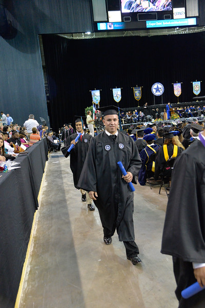 051416_SpringCommencement-CoLA-CoSE-0071.jpg