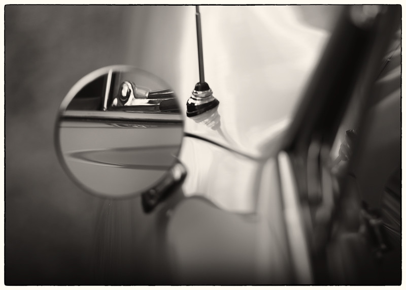 356-mirror2-Z7-Contarex-180mm.jpg