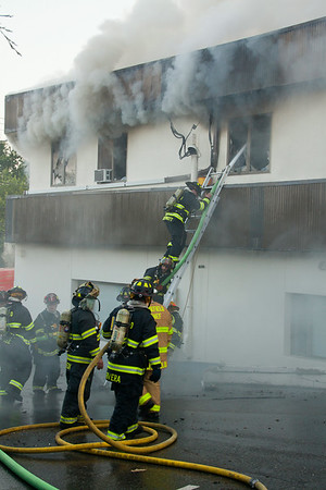Palisades Pk NJ 3rd Alm 318 Bergen Blvd. 07-23-14
