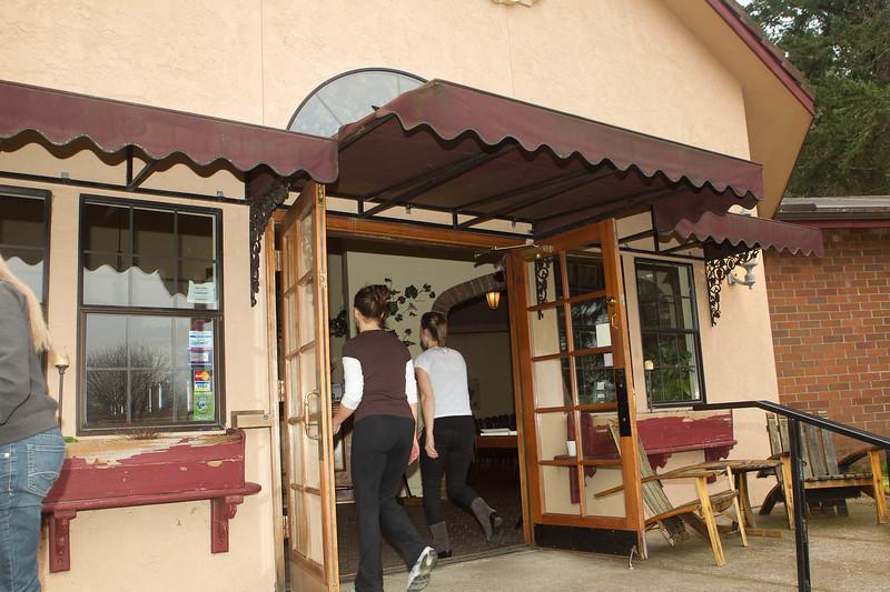 20110306.lrpc.wineryrunandbrunch-289.jpg